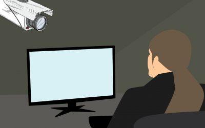 Kiedy przydaje się monitoring w domu?