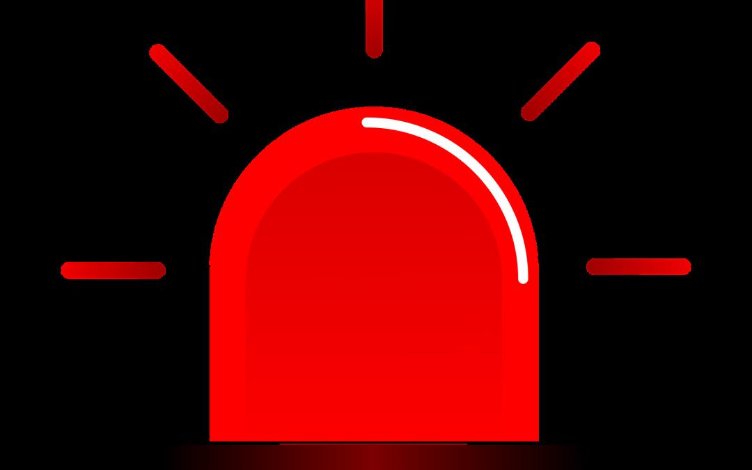 Komu i w czym pomaga instalacja alarmowa