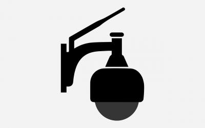Sprawna instalacja kamer i anten